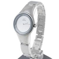 IV62Q911 - zegarek damski - duże 5