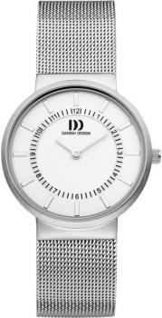 Danish Design IV62Q986 - zegarek damski