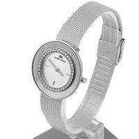 IV62Q998 - zegarek damski - duże 5