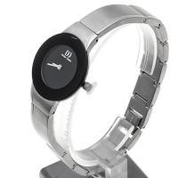 IV63Q905 - zegarek damski - duże 5