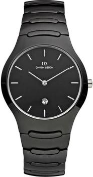 Danish Design IV63Q945 - zegarek damski