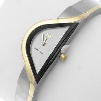 IV65Q904 - zegarek damski - duże 4