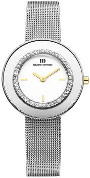 Danish Design IV65Q998 - zegarek damski