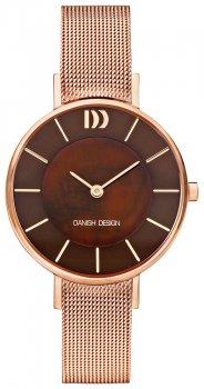 Danish Design IV68Q1167 - zegarek damski