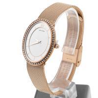 IV77Q995 - zegarek damski - duże 5