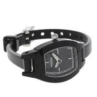JR1254-POWYSTAWOWY - zegarek damski - duże 5