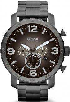 Fossil JR1437 - zegarek męski