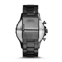 JR1478 - zegarek męski - duże 5