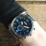 JR1478 - zegarek męski - duże 6
