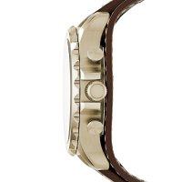Fossil JR1495 zegarek męski Trend