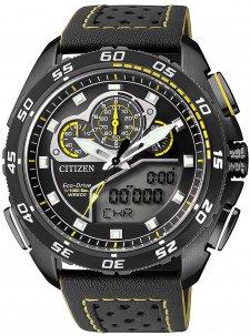 Citizen JW0125-00E - zegarek męski