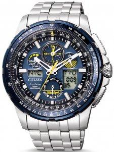 Citizen JY8058-50L - zegarek męski