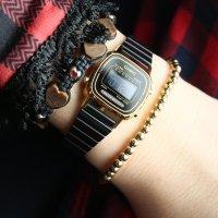 LA670WEGB-1BEF - zegarek damski - duże 4