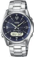 LCW-M100DSE-2AER - zegarek męski - duże 4