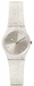 Swatch LK343E - zegarek damski