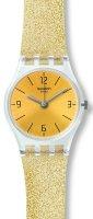Zegarek damski Swatch  originals LK351C - duże 1