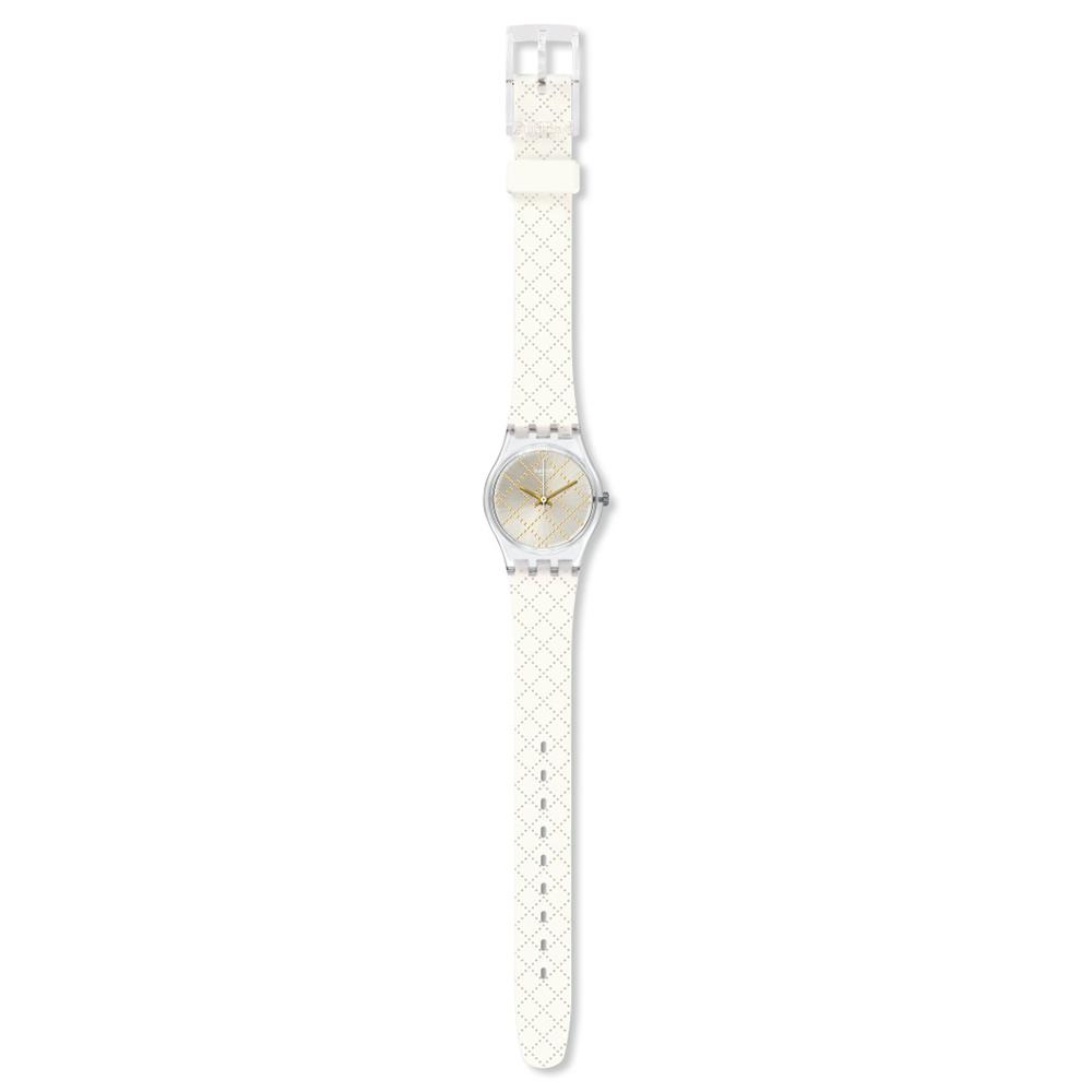 Swatch LK365 zegarek damski Originals