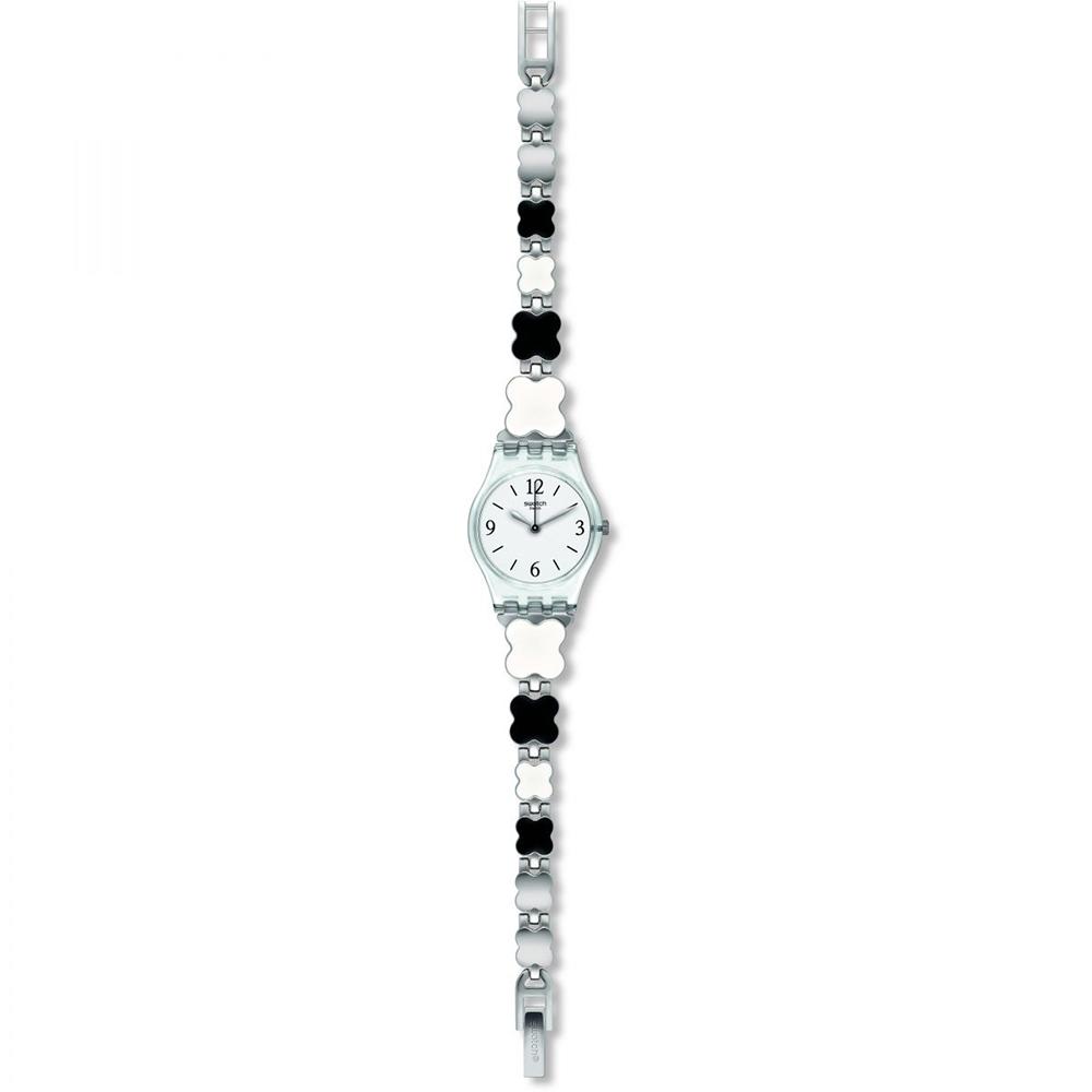 Swatch LK367G zegarek damski Originals