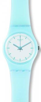 Swatch LL119 - zegarek damski