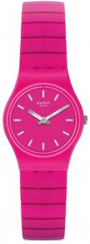 Swatch LP149A - zegarek damski