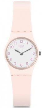 Swatch LP150 - zegarek damski