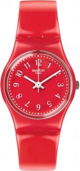 Swatch LR127 - zegarek damski