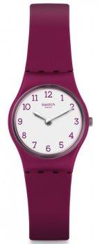 Swatch LR130 - zegarek damski