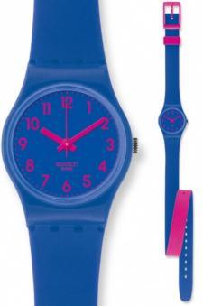 Swatch LS115 - zegarek damski