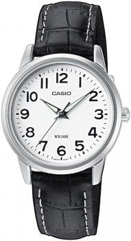 Casio LTP-1303L-7BVEF - zegarek damski