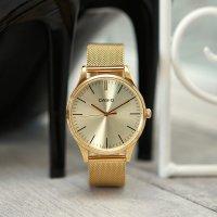 LTP-E140G-9AEF - zegarek damski - duże 7