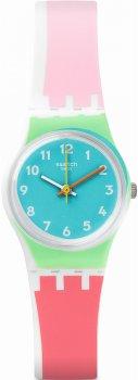 Swatch LW146 - zegarek damski