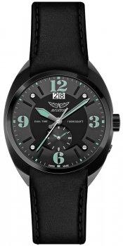 Aviator M.1.14.5.084.4 - zegarek męski
