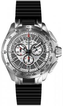 Aviator M.2.19.0.135.6 - zegarek męski