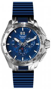 Aviator M.2.19.0.143.6 - zegarek męski