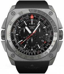 Aviator M.2.30.0.219.6 - zegarek męski