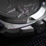 zegarek Aviator M.2.30.0.219.6 MIG-29 SMT Chrono Mig Collection szafirowe