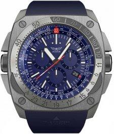 Aviator M.2.30.0.220.6 - zegarek męski