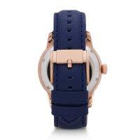 ME1138 - zegarek męski - duże 5