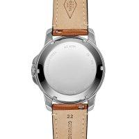 ME1161 - zegarek męski - duże 8
