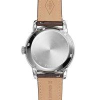 ME1163 - zegarek męski - duże 5
