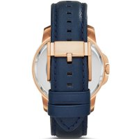 ME3054 - zegarek męski - duże 5