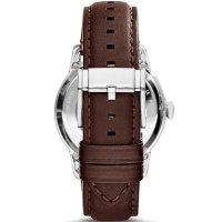 ME3061 - zegarek męski - duże 5