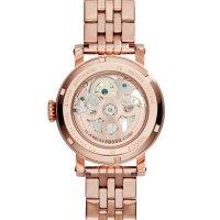 Fossil ME3065 damski zegarek Boyfriend bransoleta