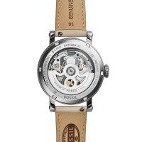 Fossil ME3069 damski zegarek Boyfriend pasek