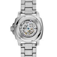 ME3081 - zegarek męski - duże 5