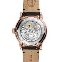 ME3084 - zegarek męski - duże 5