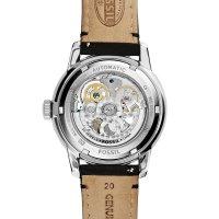 Fossil ME3085 męski zegarek Townsman pasek