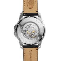 ME3101 - zegarek męski - duże 8