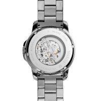 Fossil ME3103 męski zegarek Grant bransoleta