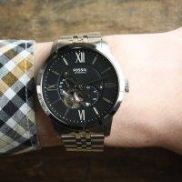Zegarek męski Fossil townsman ME3107 - duże 4